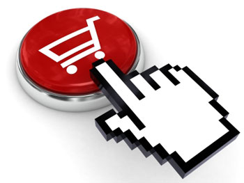 eCommerce | Online Ordering Of Printed Products & Supplies - PrintCom: www.printcomsolutions.com/eb-ordering.php
