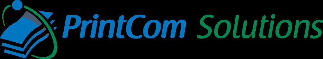 PrintCom Solutions